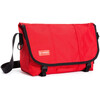 Timbuk2 Classic Messenger Bag M Fire